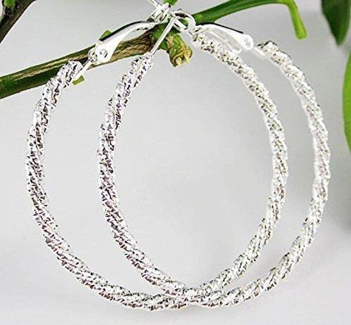 sale-large-sterling-silver-diamond-cut-hoop-earrings