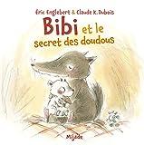 """Afficher """"Bibi et le secret des doudous"""""""