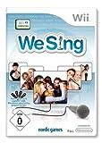 We Sing (Standalone)