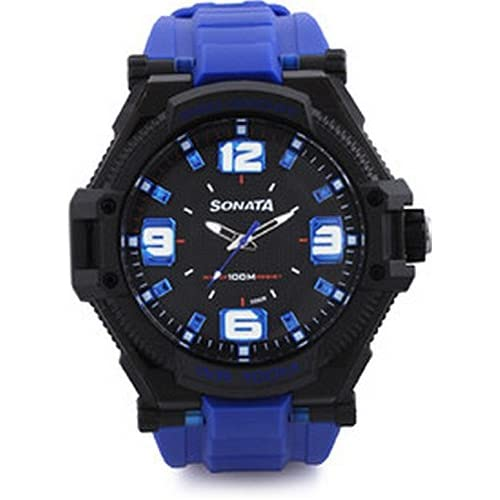 buy sports watches for men women children online in sonata