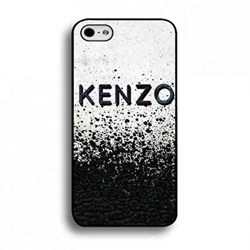 for-iphone-6-iphone-6s47inch-custodiakenzo-phone-custodialuxury-brand-phone-custodia