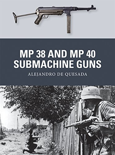 mp-38-and-mp-40-submachine-guns-weapon