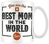 Mom Kaffeetassen - Best Reviews Guide