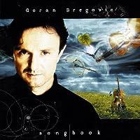Songbook (World Music Songbook)