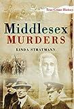 Middlesex Murders
