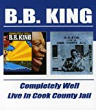 Completely Well/Live in Cook County Jail -