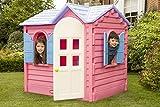 Little Tikes 440R00060 - Landhaus, rosa