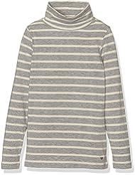 Tom Tailor 10363630040, T-Shirt à Manches Longues Fille