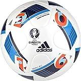 adidas Jungen Fußball Euro16 J290