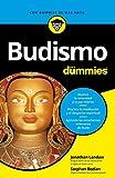 Image de Budismo para Dummies