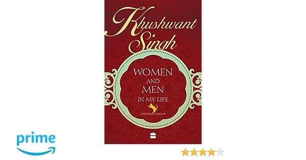 Women latest