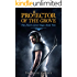 Protector of the Grove (The Bowl of Souls Book 7)