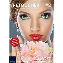 Franzis Retoucher 8