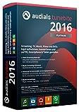 Audials Tunebite 2016 Platinum -
