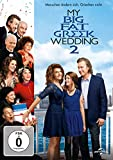 Big Fat Greek Wedding kostenlos online stream