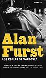Los espías de Varsovia par Furst