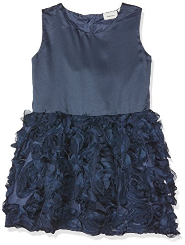name-it-nitfry-spencer-wl-mz-vestido-para-bebes-azul-dress-blues-dress-blues-80