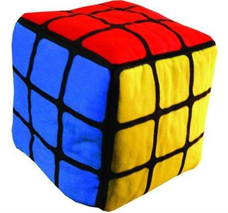 toy-vault-rubiks-cube-plush
