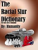 Sam Dictionaries - Best Reviews Guide
