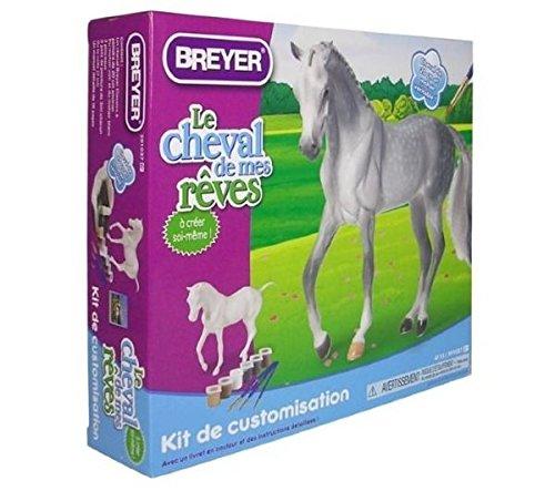 breyer-loisir-creatif-cheval-en-3d-a-peindre-par-numero