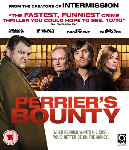perrier-s-bounty-edizione-regno-unito