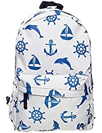 Johnny Chicos Rucksäcke Backpack