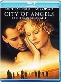 Locandina City Of Angels