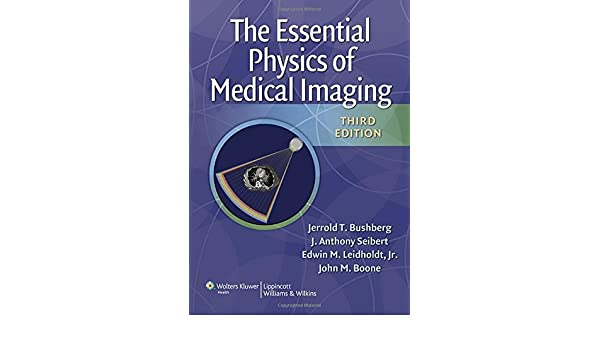 Buy the essential physics of medical imaging book online at low buy the essential physics of medical imaging book online at low prices in india the essential physics of medical imaging reviews ratings amazon fandeluxe Gallery