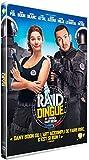 7-raid-dingue