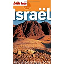 Petit Futé Israël (1DVD)