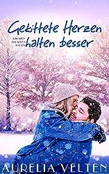 Aurelia Velten (Autor)(24)Neu kaufen: EUR 2,99