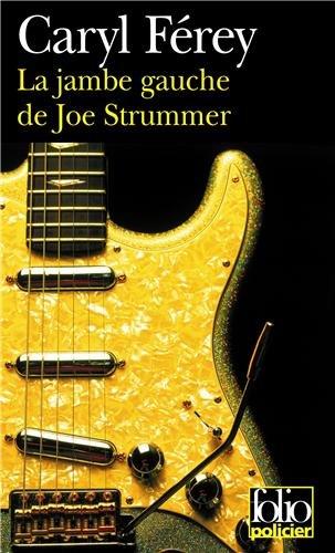 """<a href=""""/node/20218"""">La jambe gauche de Joe Strummer</a>"""