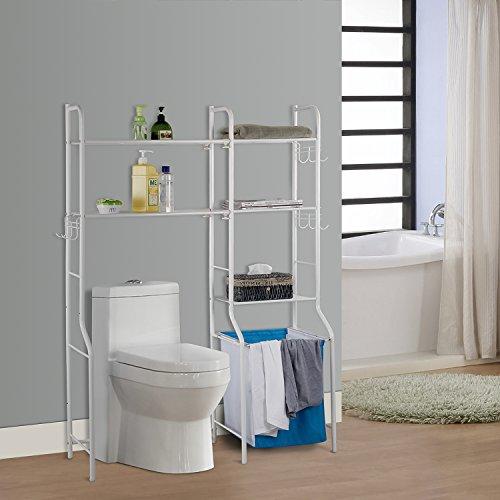 Organizador lavadero los art culos m s singulares - Organizador de lavanderia ...