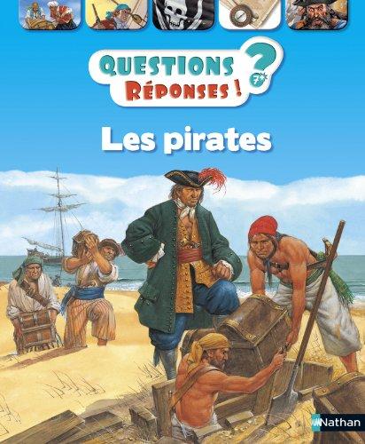 Les pirates - Questions/Rponses - doc ds 7 ans (32)