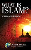 What Is Islam? (English Edition)