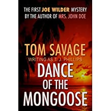 Dance of the Mongoose