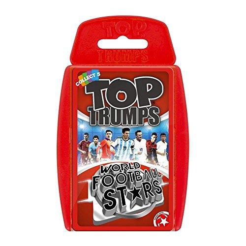 top-trumps-world-football-stars-red-2016-version