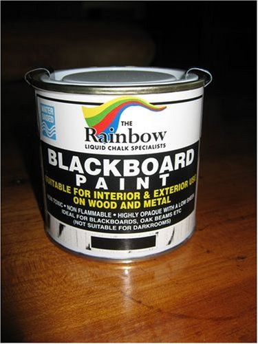250ml-water-based-blackboard-paint-for-indoor-or-outdoor-use-3563