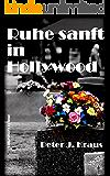 Ruhe sanft in Hollywood