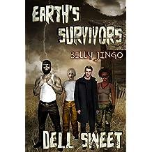 Earth's Survivors: Billy Jingo