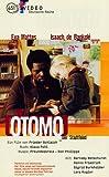 Otomo Der Stadtfeind [VHS] kostenlos online stream