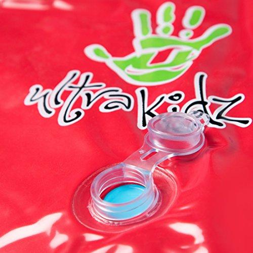 Wasserrutsche – Ultrakidz – 331900 - 7