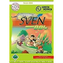 Sven 004 - XXL Vollversion [GreenPepper]
