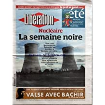 CINE LIVE [No 125] du 01/07/2008 - - LES FILMS DE L'ETE - WALL.E - KUNG FU PANDA - L'INCROYABLE HULK - WANTED - NOS COUPS DE COEUR - VALSE AVEC BACHIR - GOMORRA - THE DARK KNIGHT - DANS L'ANTRE DE BATMAN