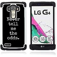 LG G4 H815 H810 H811 LS991 LS986 US991 H815 U812