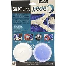 Pébéo Siligum Pâte à modeler 300 g