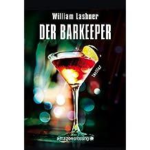Der Barkeeper