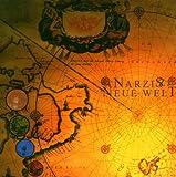 Songtexte von Narziss - Neue Welt