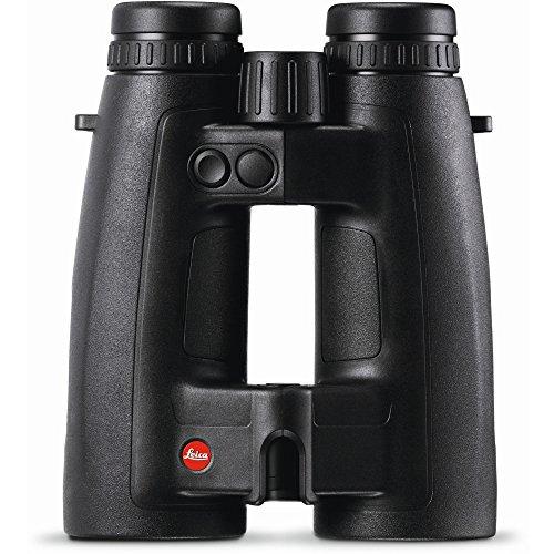 Los Mejores Prismáticos Leica – Opiniones y acceso a los mejores precios