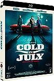 Cold in july / Jim Mickle, réal., scénario   Mickle, Jim (1979-....). Metteur en scène ou réalisateur. Scénariste